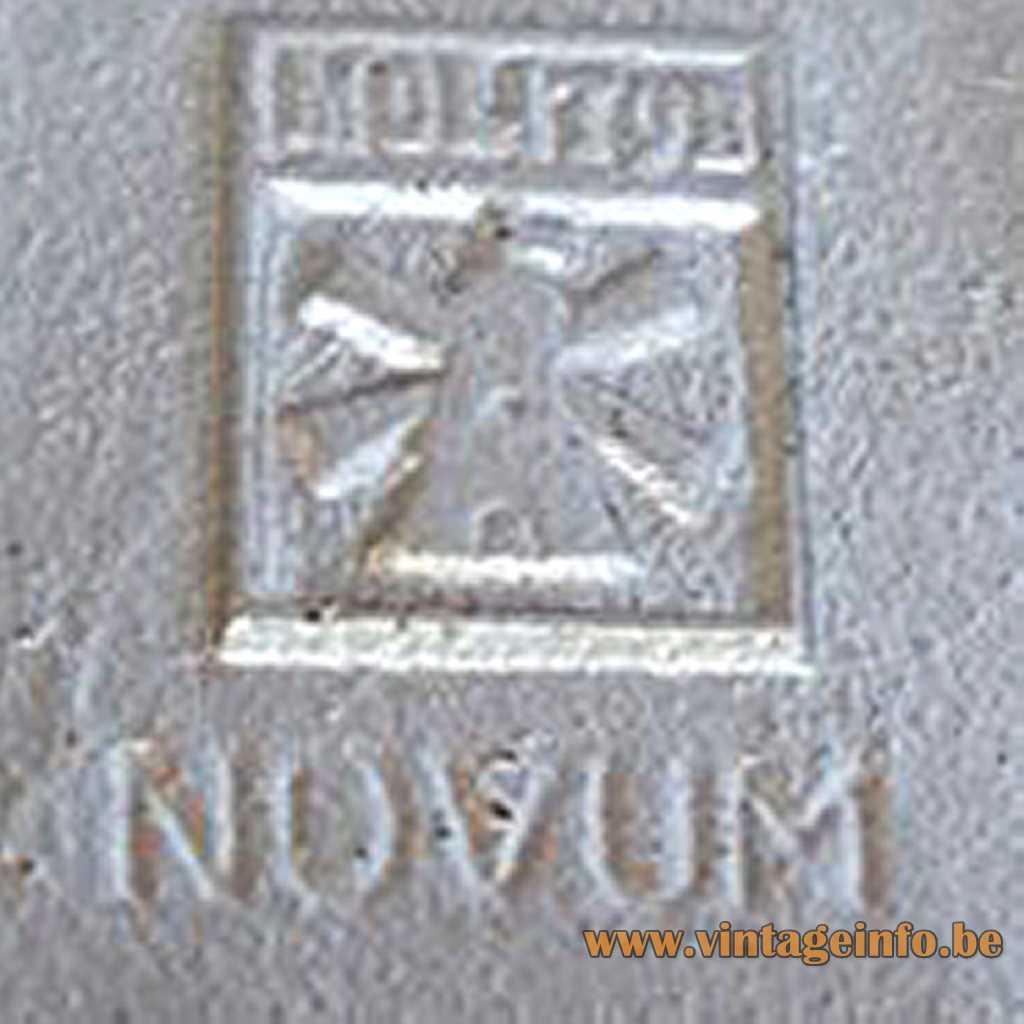 Kurt Zeisse Elektro-Industrie - Molitor Novum logo