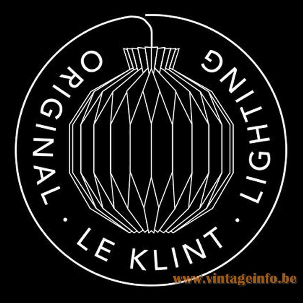 Le Klint logo