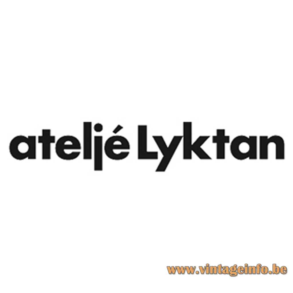 atelje Lyktan logo