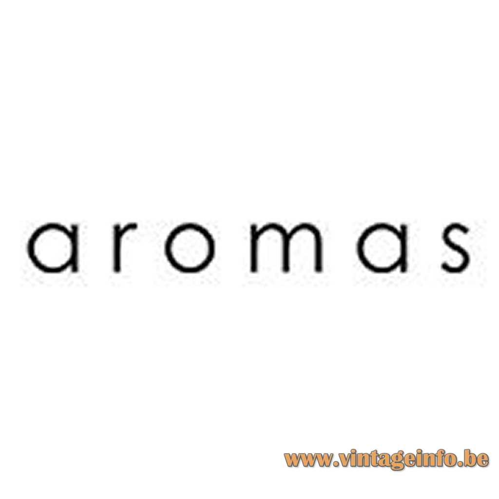 Aromas del Campo logo