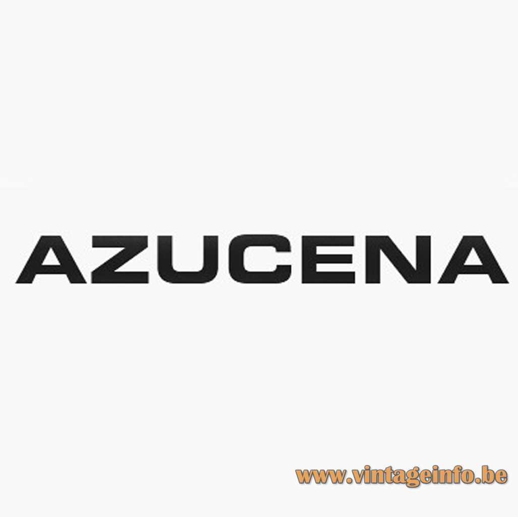 Azucena logo