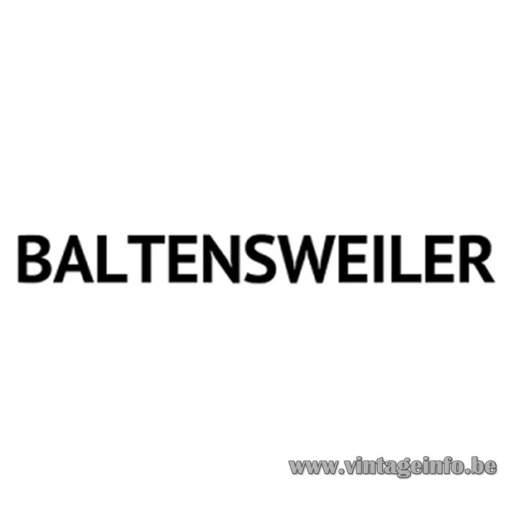 Baltensweiler logo