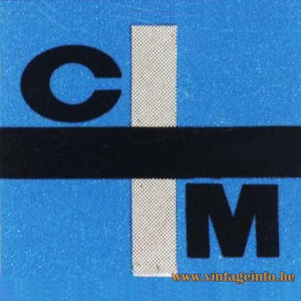 C & M Products LTD logo