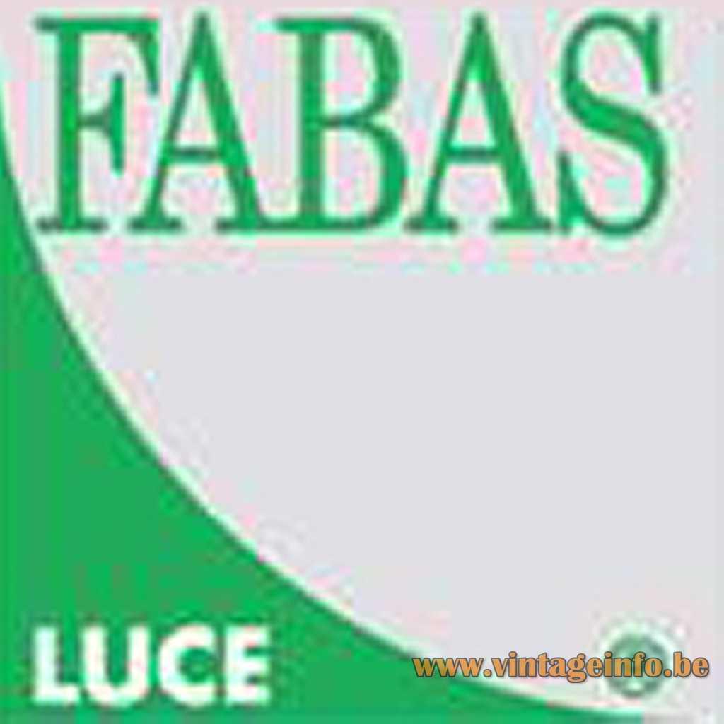 Fabas Luce logo