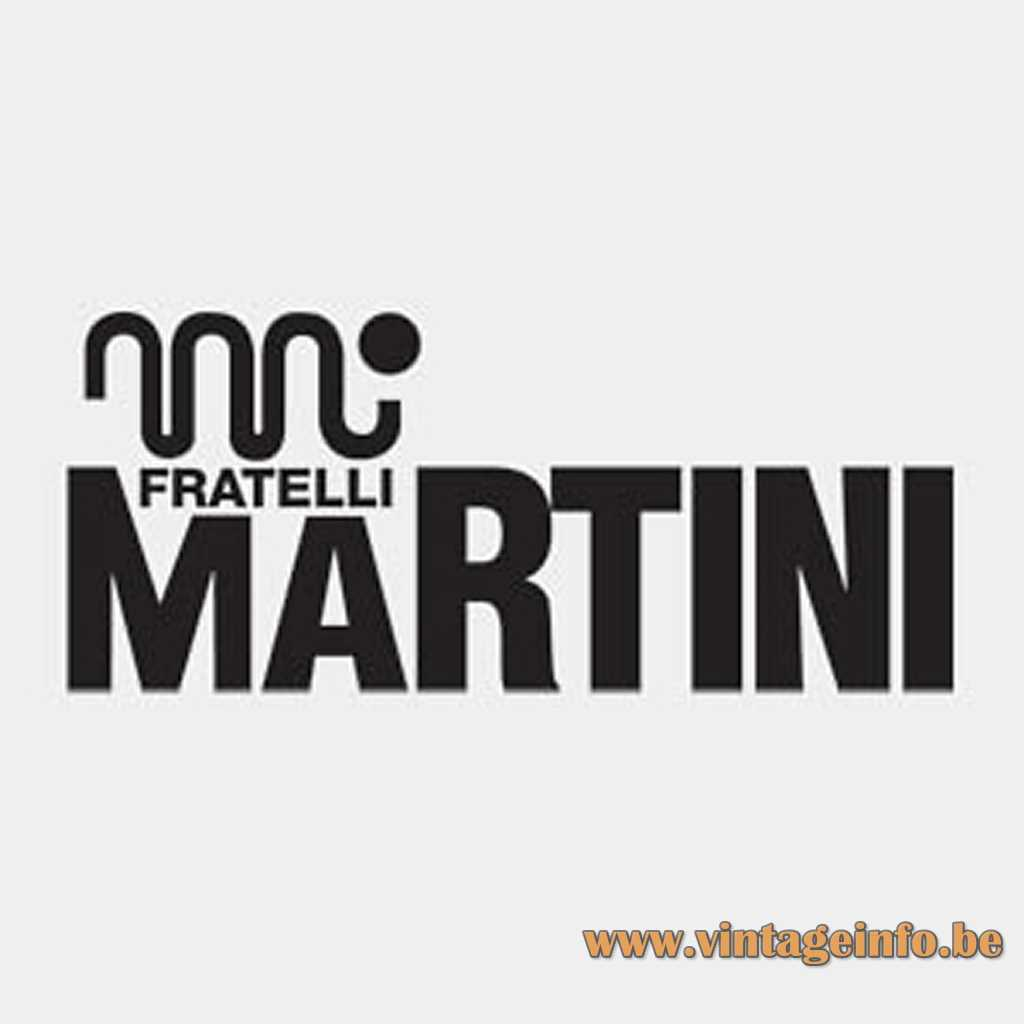 Fratelli Martino logo