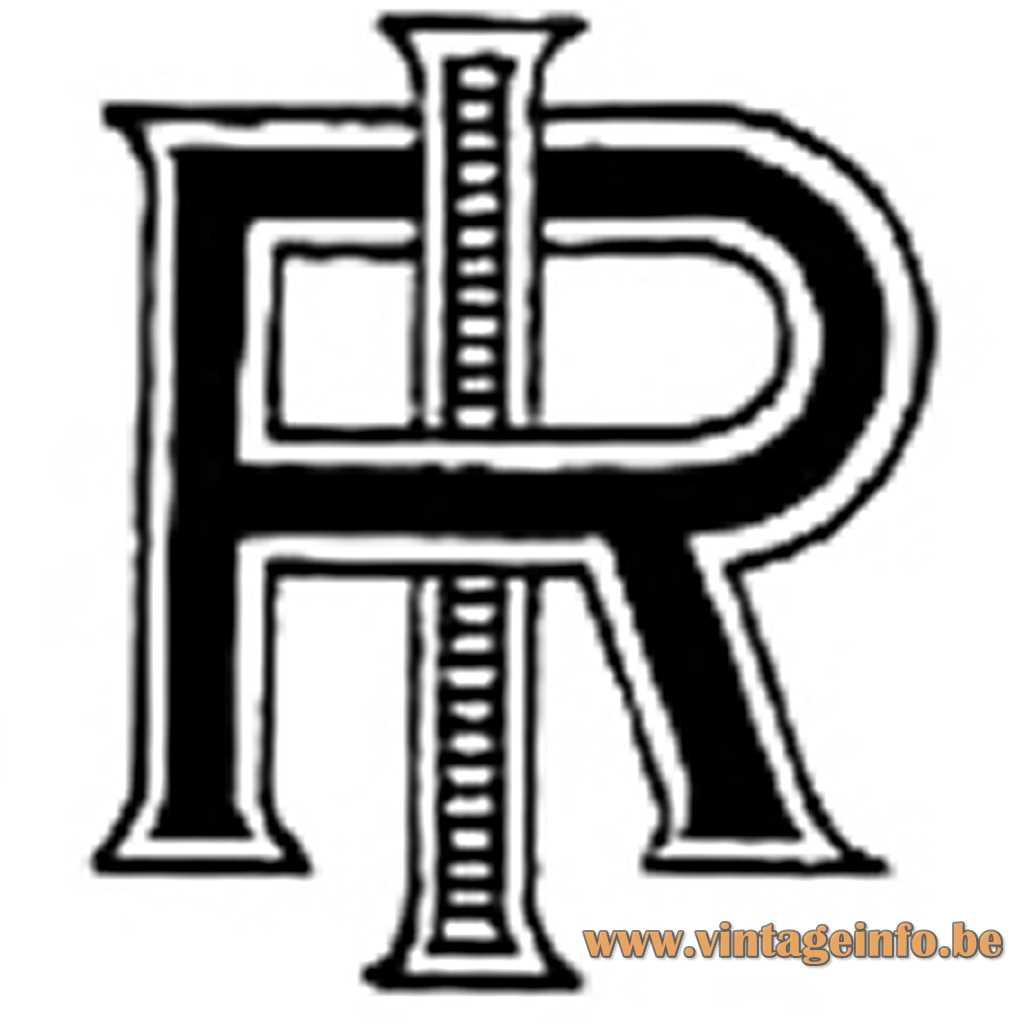Industria Rotterdam logo
