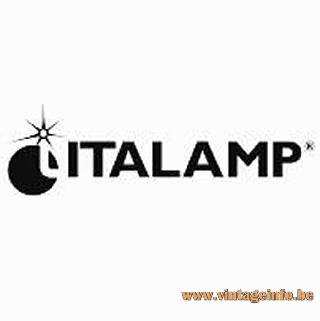 Italamp logo
