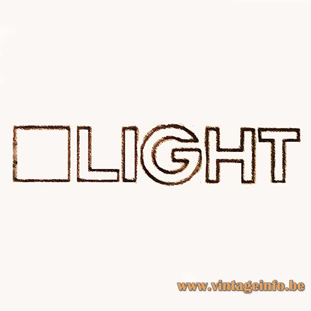 LIGHT logo - OLIGHT