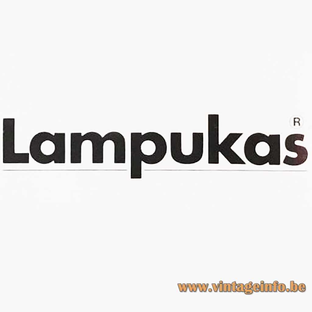 Lampukas logo