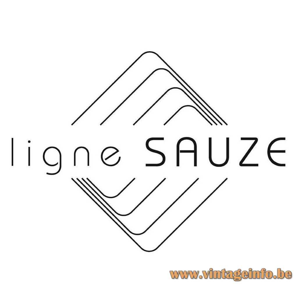 Ligne Sauze logo