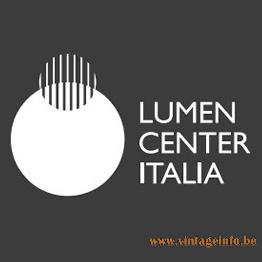 Lumen Center Italia logo