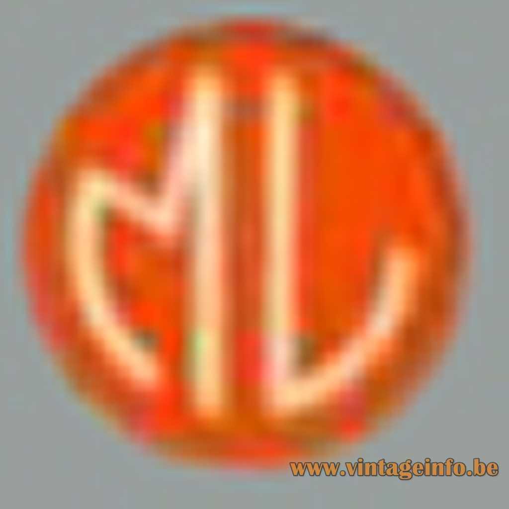 Manifatture Lombardi Soc logo