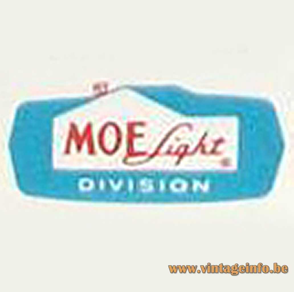 Moe Light logo