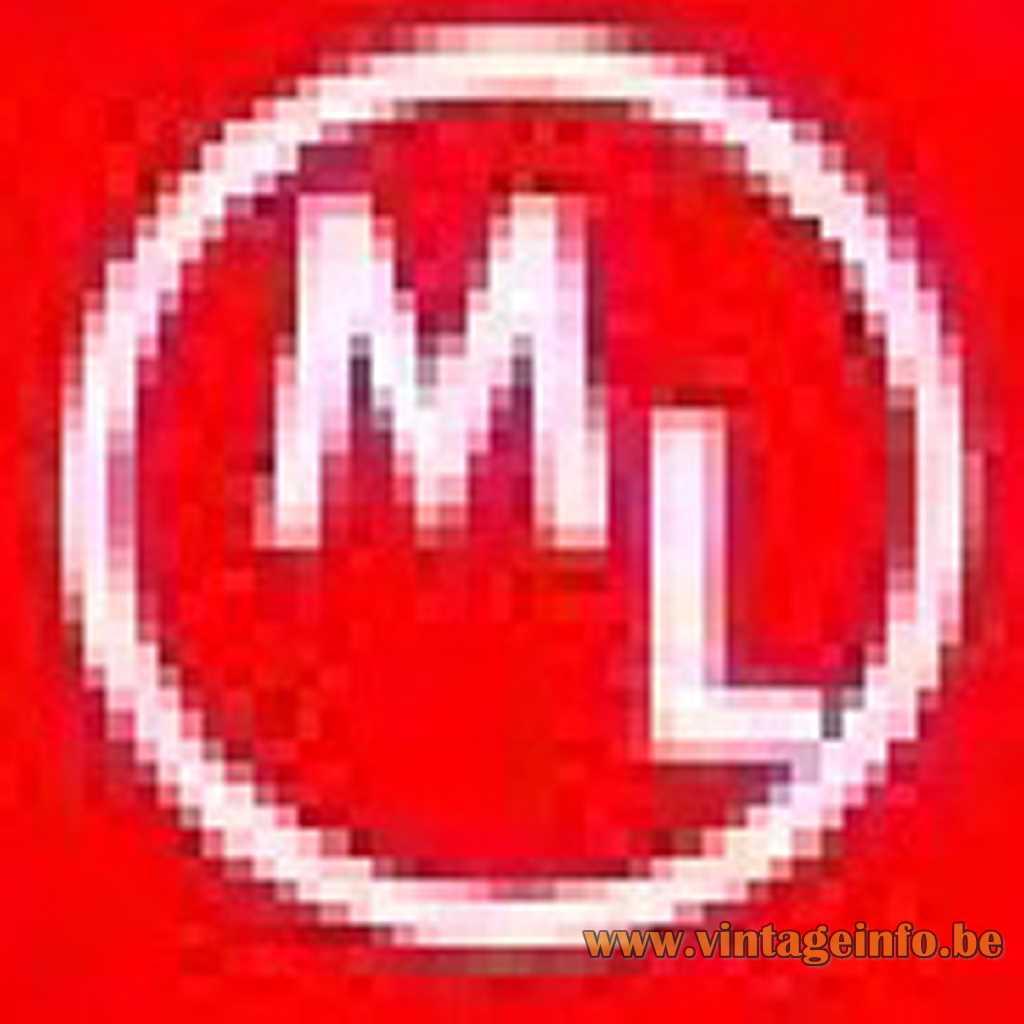 Moss Lighting logo