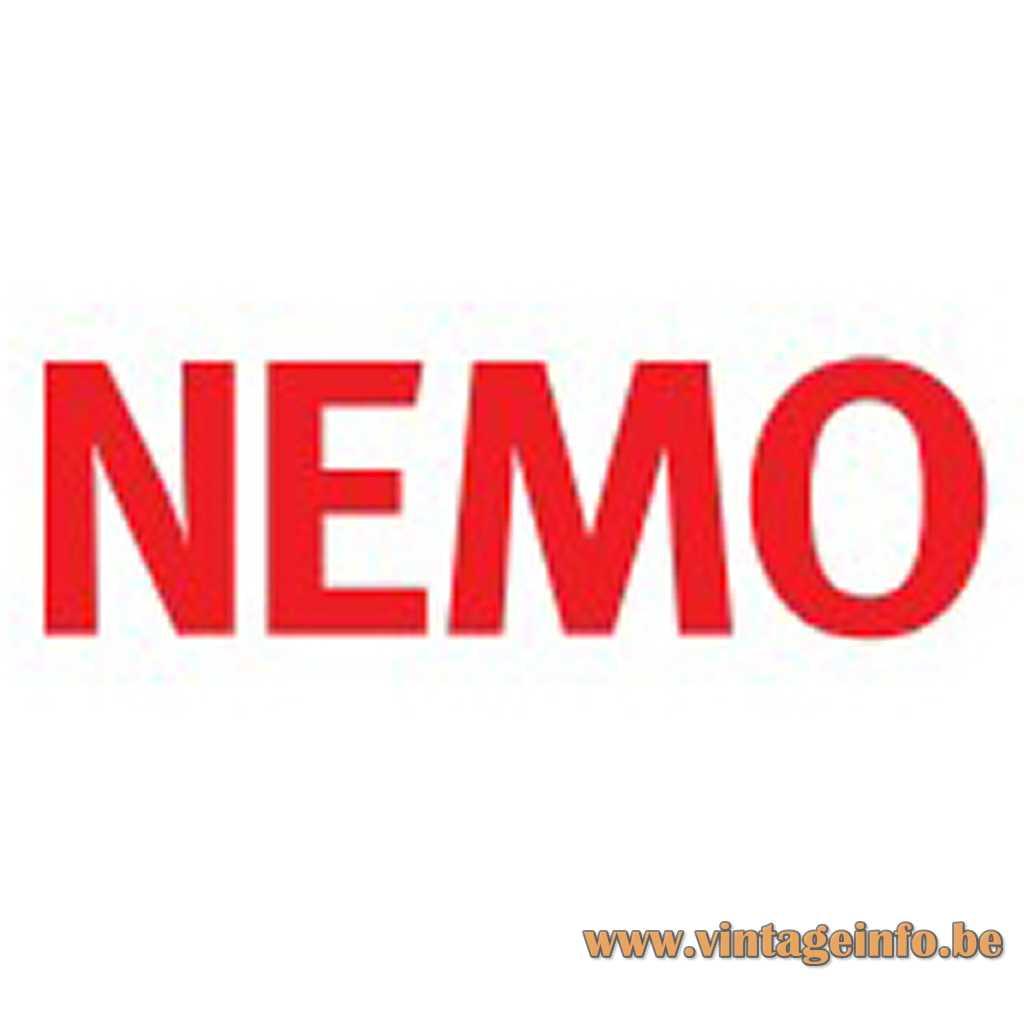 Nemo logo