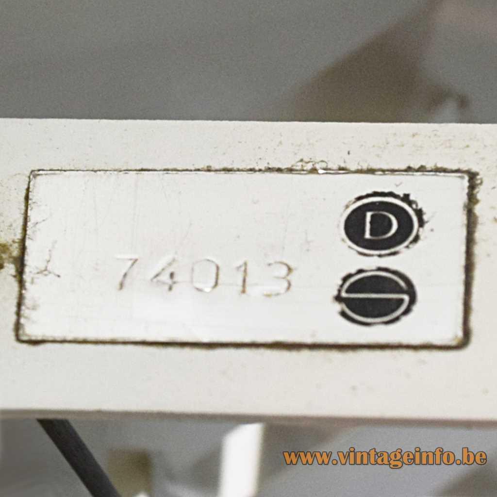 Nordisk Solar label