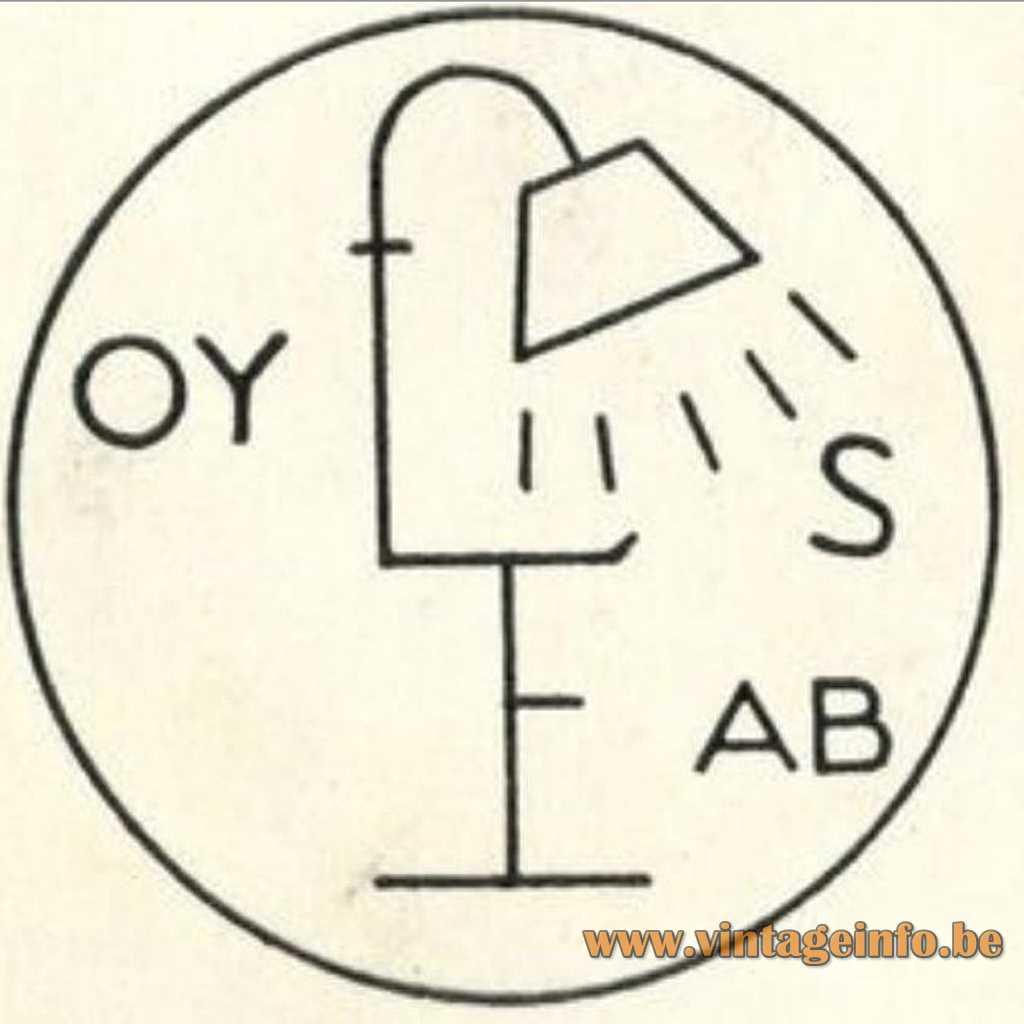 Oy Lival Ab logo