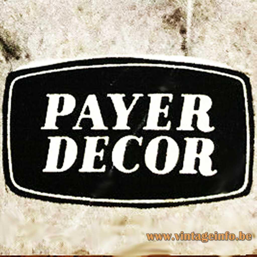 Payer Decor logo