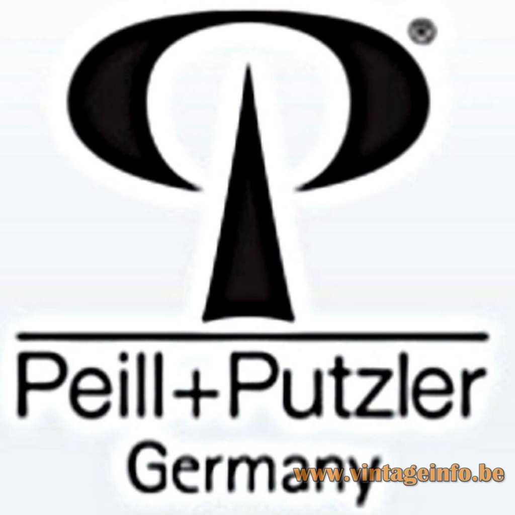 Peill + Putzler logo