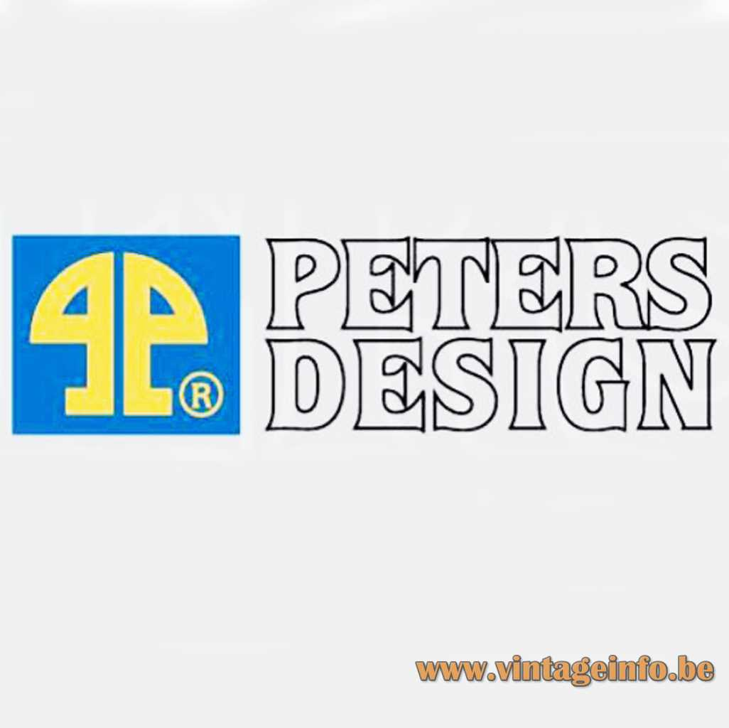 Peters Design logo