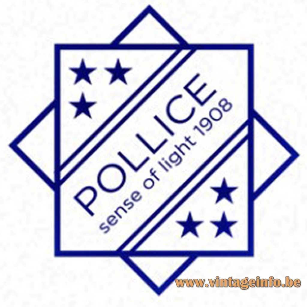 Pollice Illuminazione SRL logo