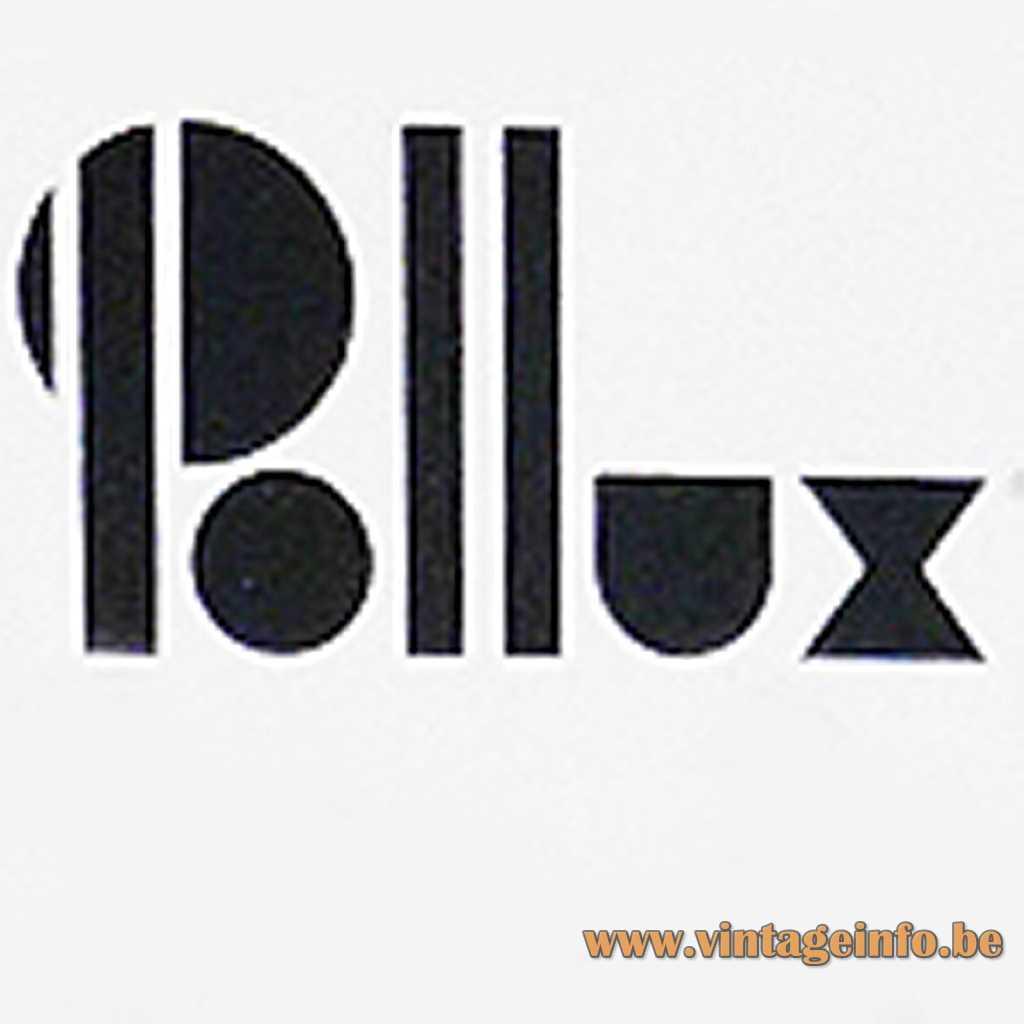 Pollux logo