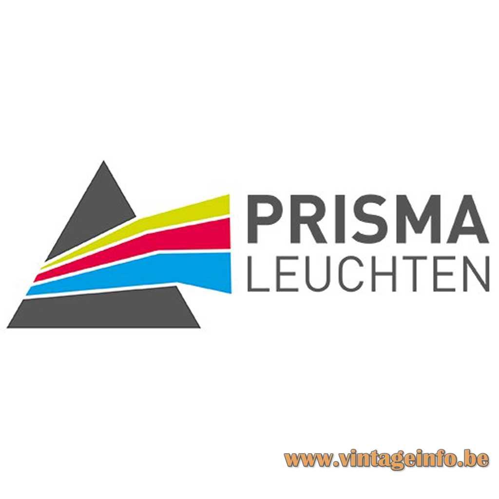 Prisma Leuchten GmbH logo