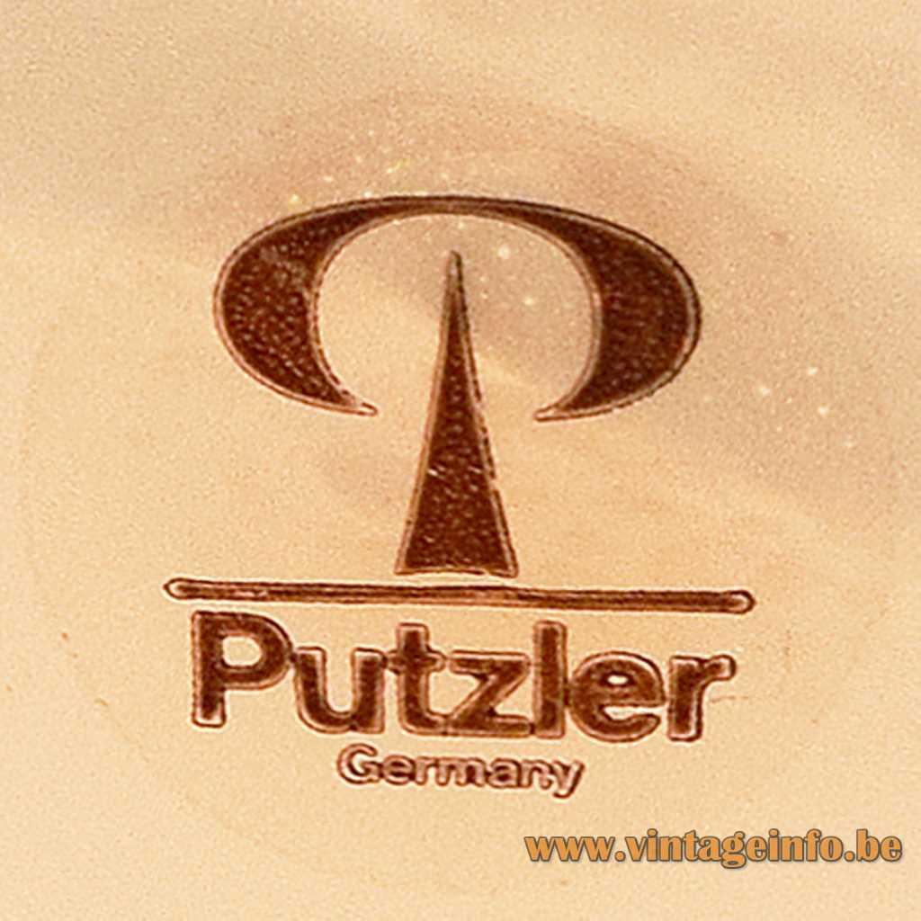 Putzler logo