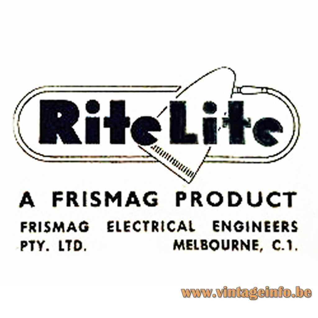 Ritelite logo