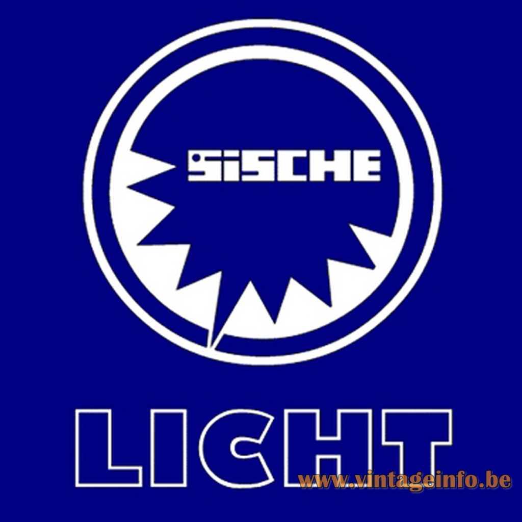 SISCHE LICHT logo