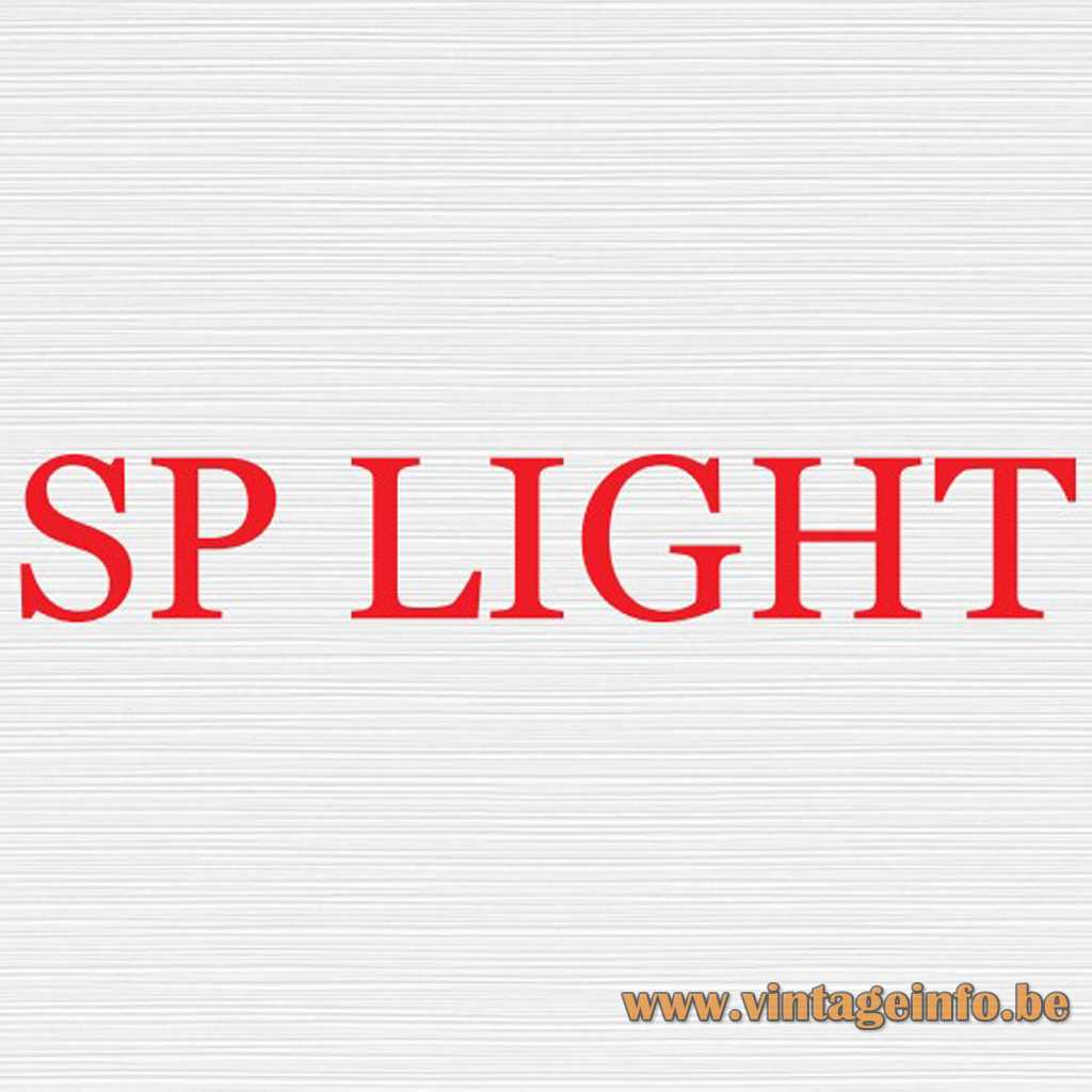 SP LIght logo