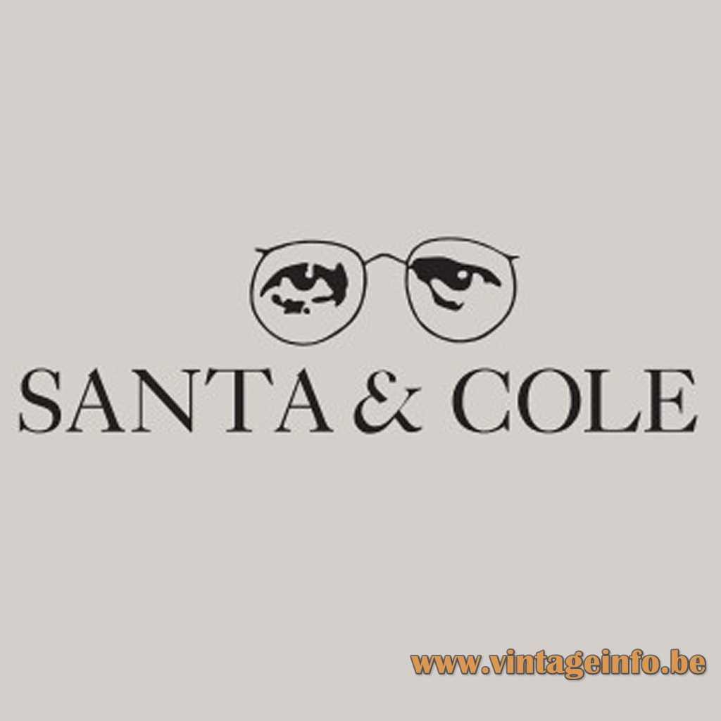 Santa & Cole Spain logo