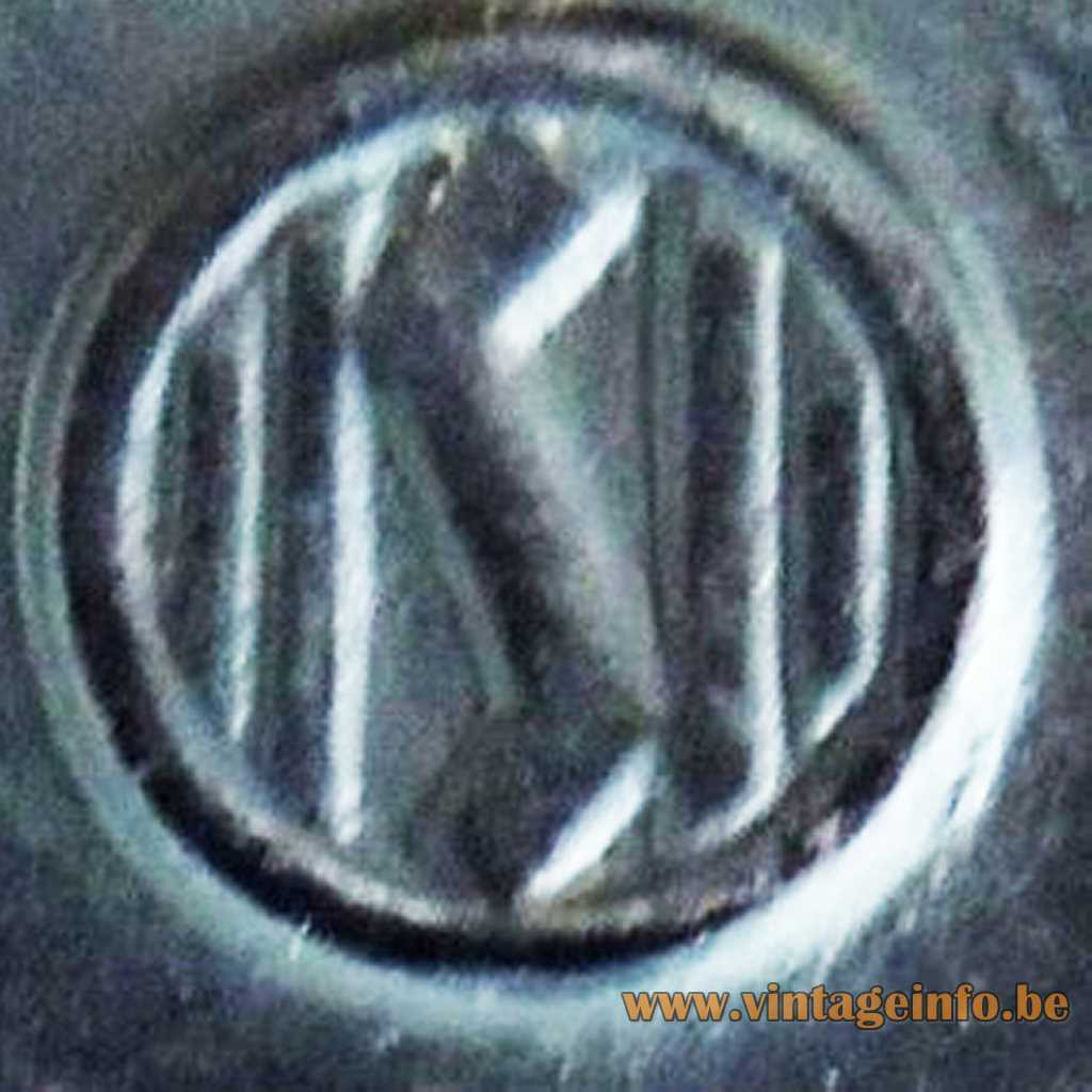 Schneider & Co pressed logo