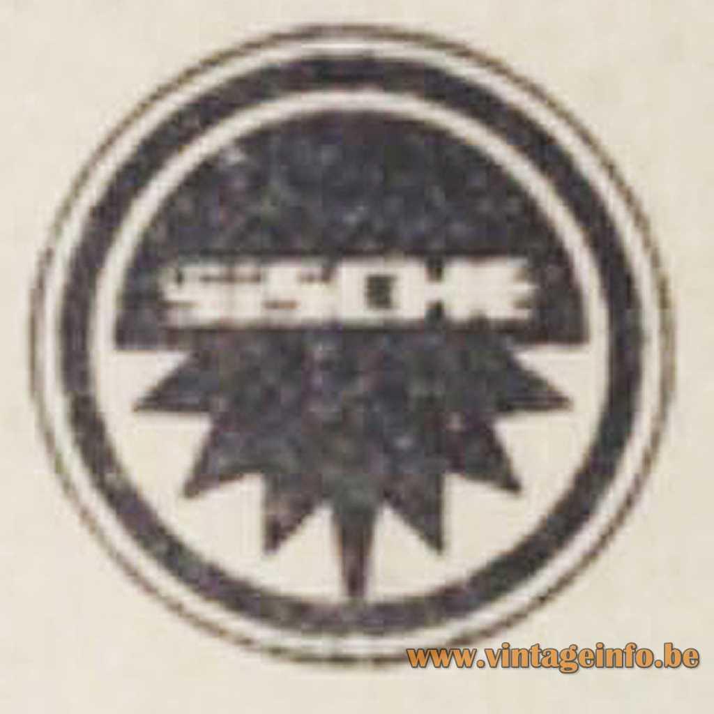 Sische Simon & Schelle label