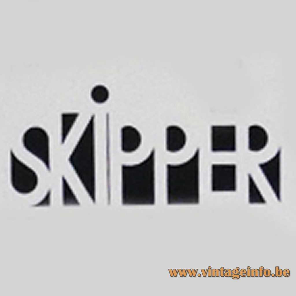 Skipper logo