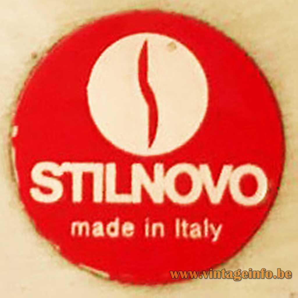 Stilnovo label