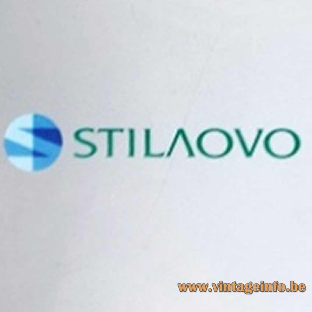 Stilnovo logo