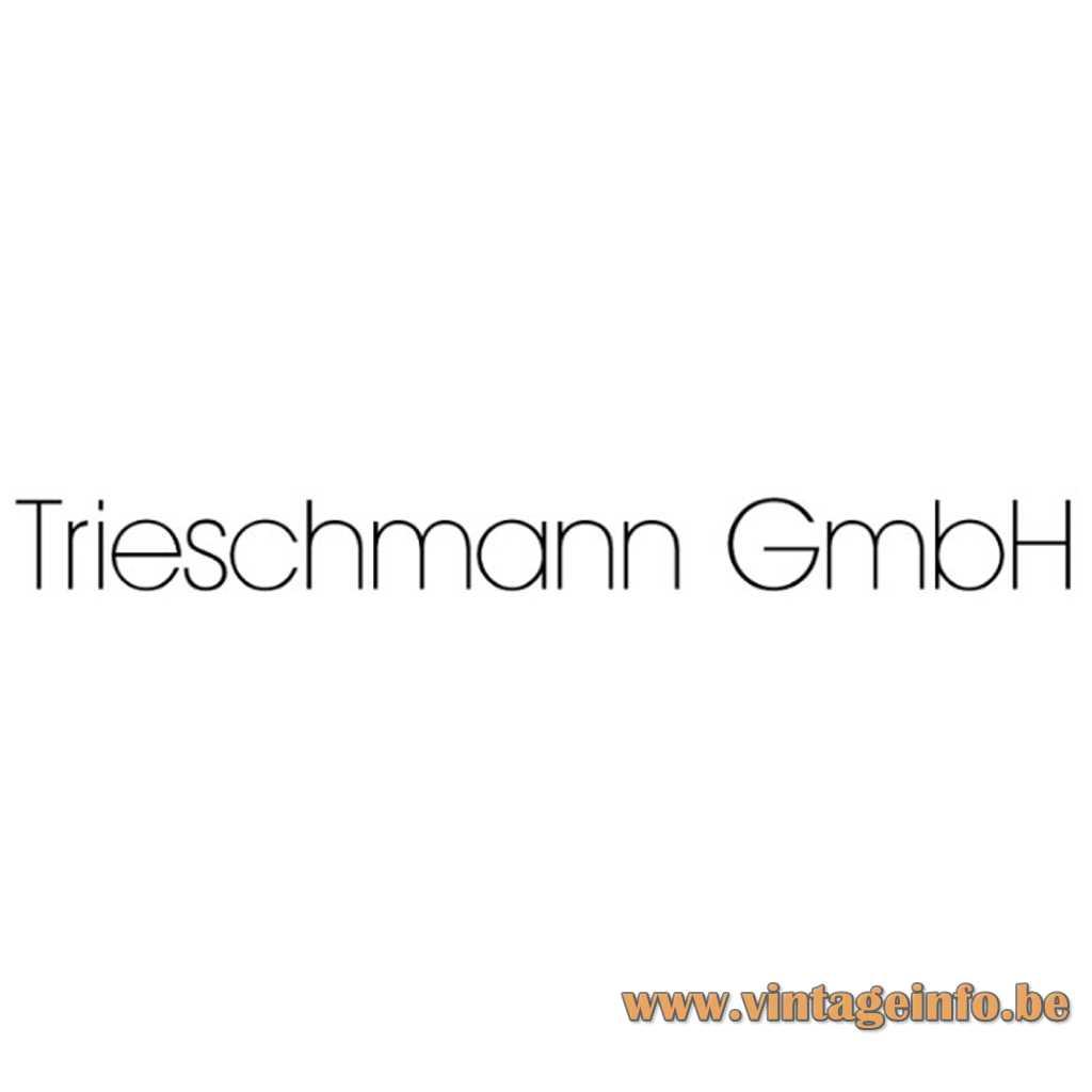 Trieschmann Stuttgart logo