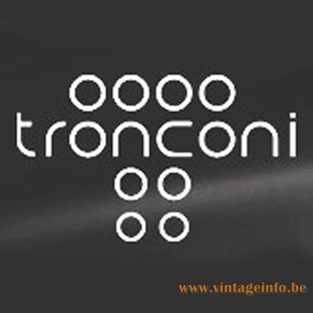 Tronconi logo