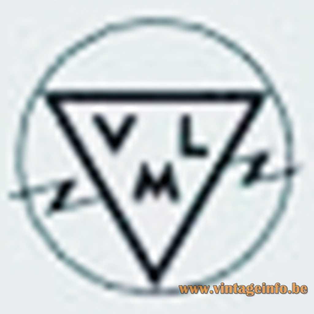 VLM Components logo