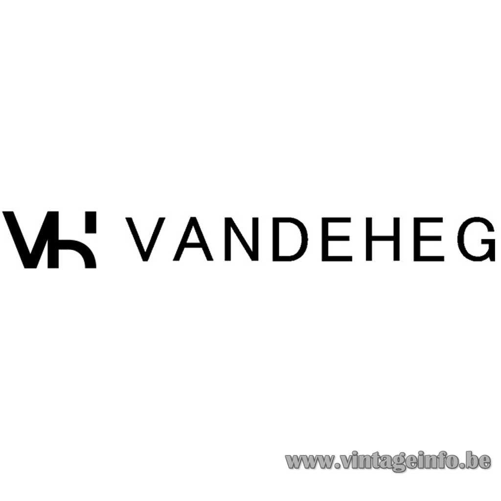 VANDEHEG logo