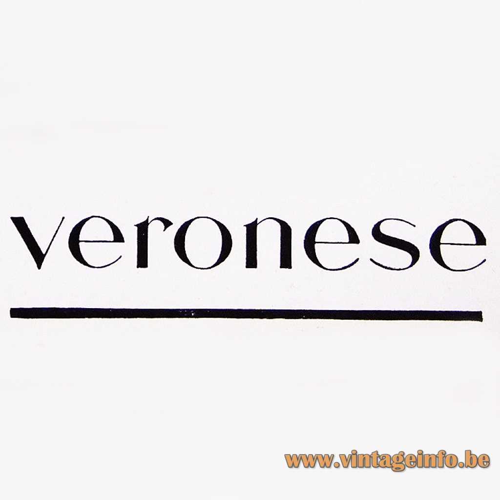 Veronese logo