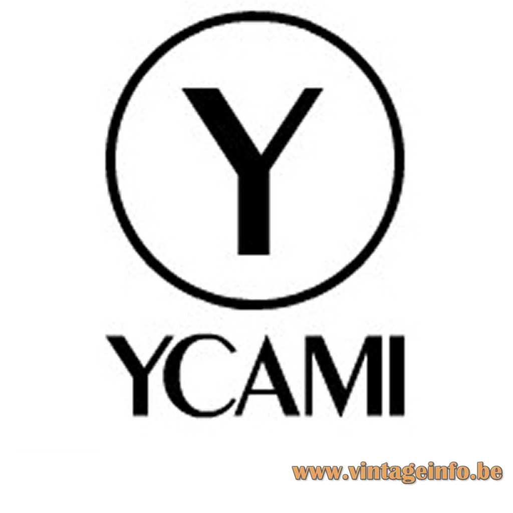 YCAMI spa logo
