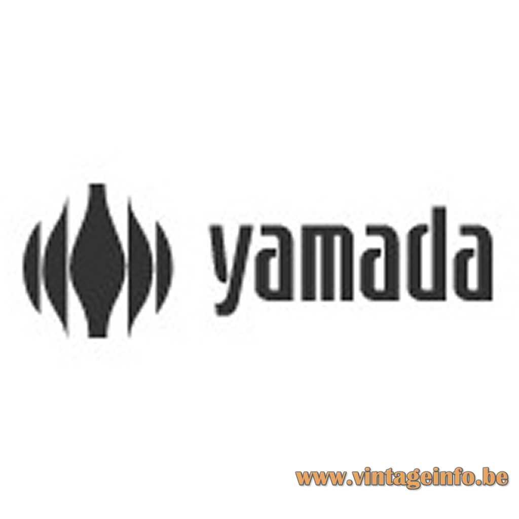 Yamada Shomei logo