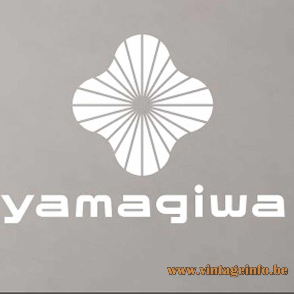 Yamagiwa logo