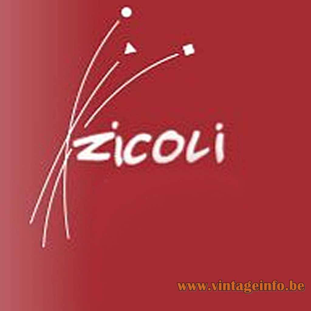 Zicolo logo