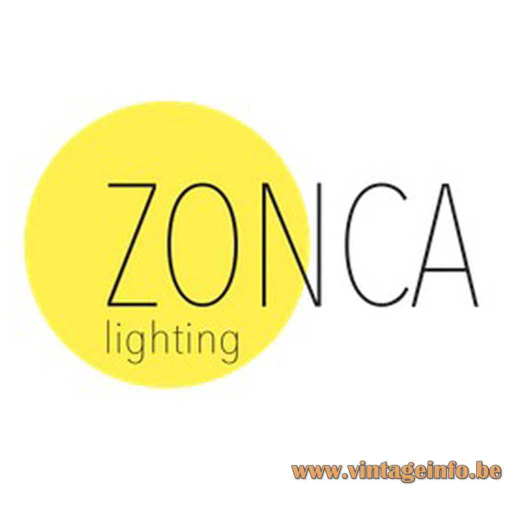 Zonca Lighting logo
