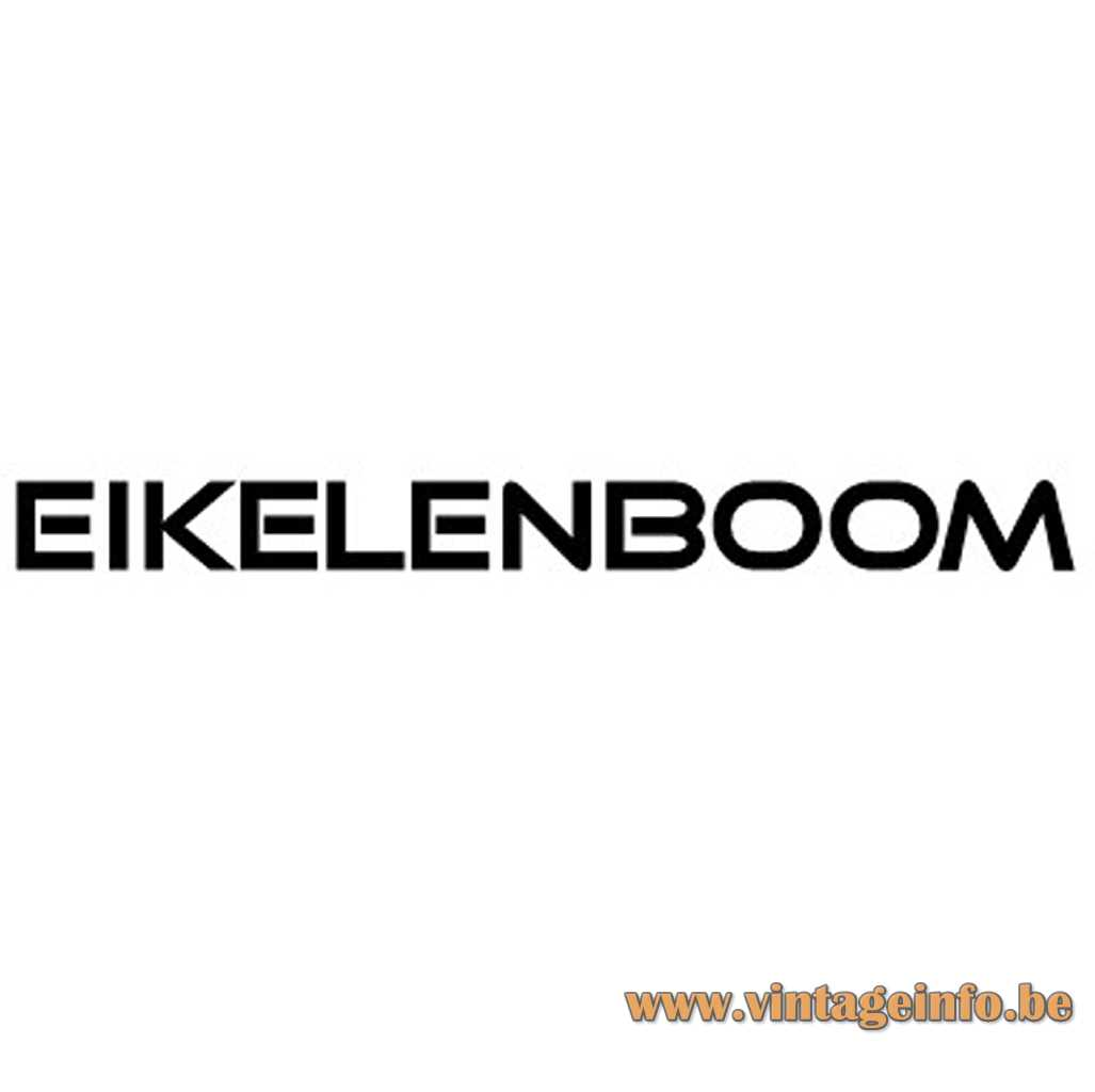 eikelenboom logo