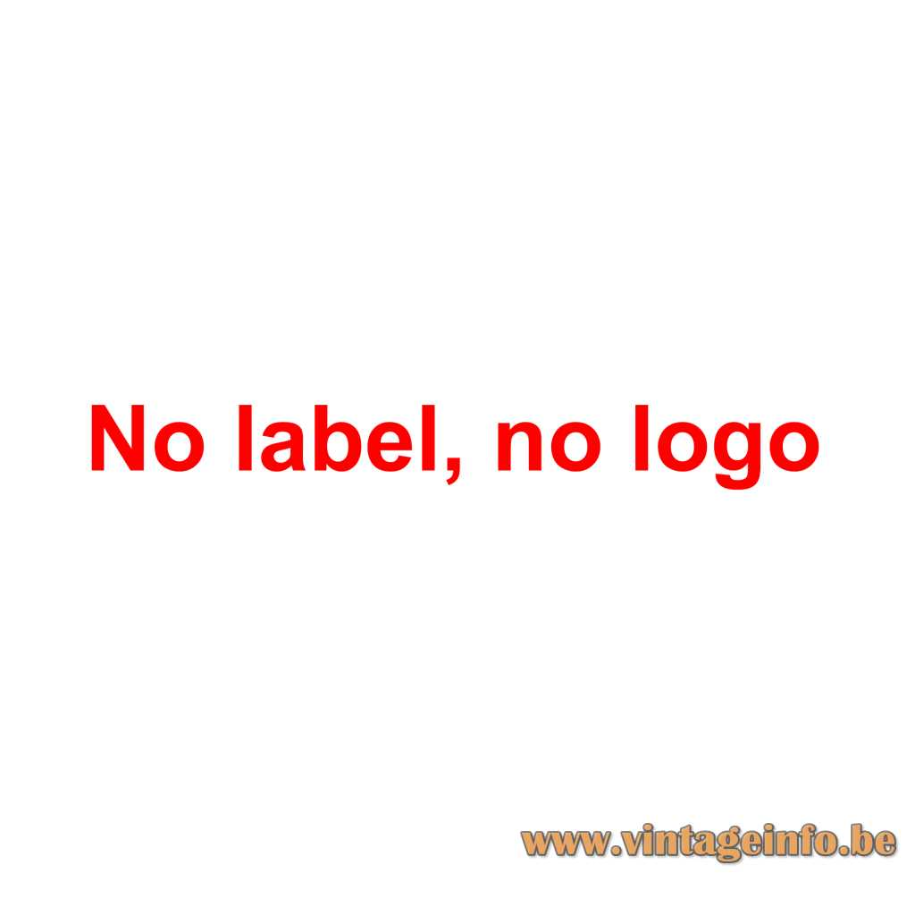 no label