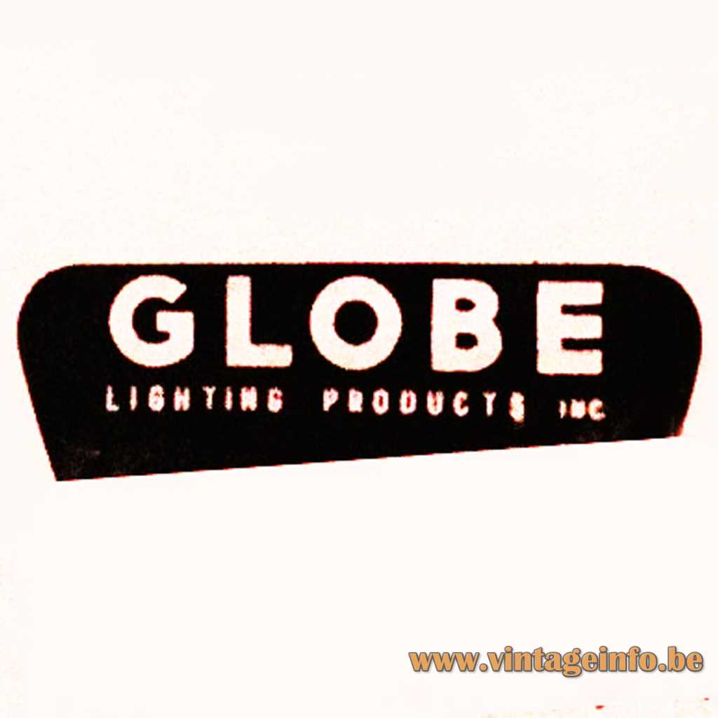 Globe Lighting Products Inc logo